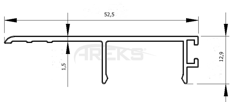 Zemin_Alti_Cam_Kanali_Profil_Kapagi_0_306_kgm Aluminium railing Aluminium fence Aluminium glass railing