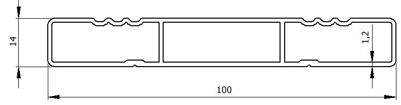 100X14_CIT_PROFIL