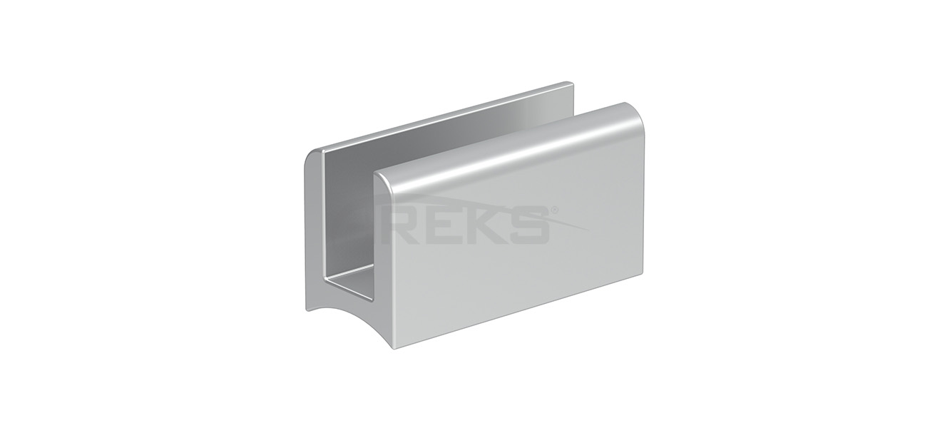 Boruya_Gore_Cam_Tutamagi Aluminium railing Aluminium fence Aluminium glass railing